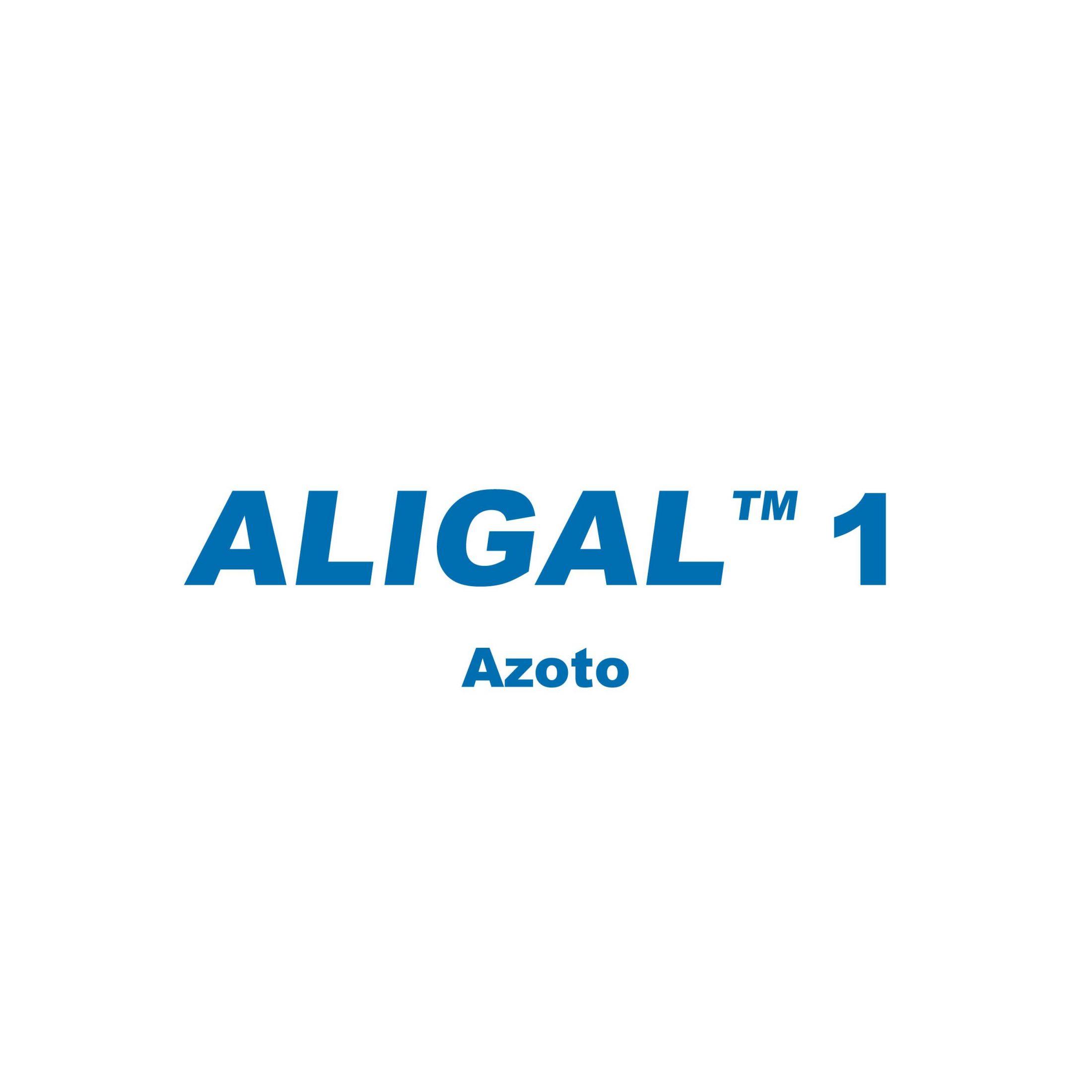 aligal-1-logo