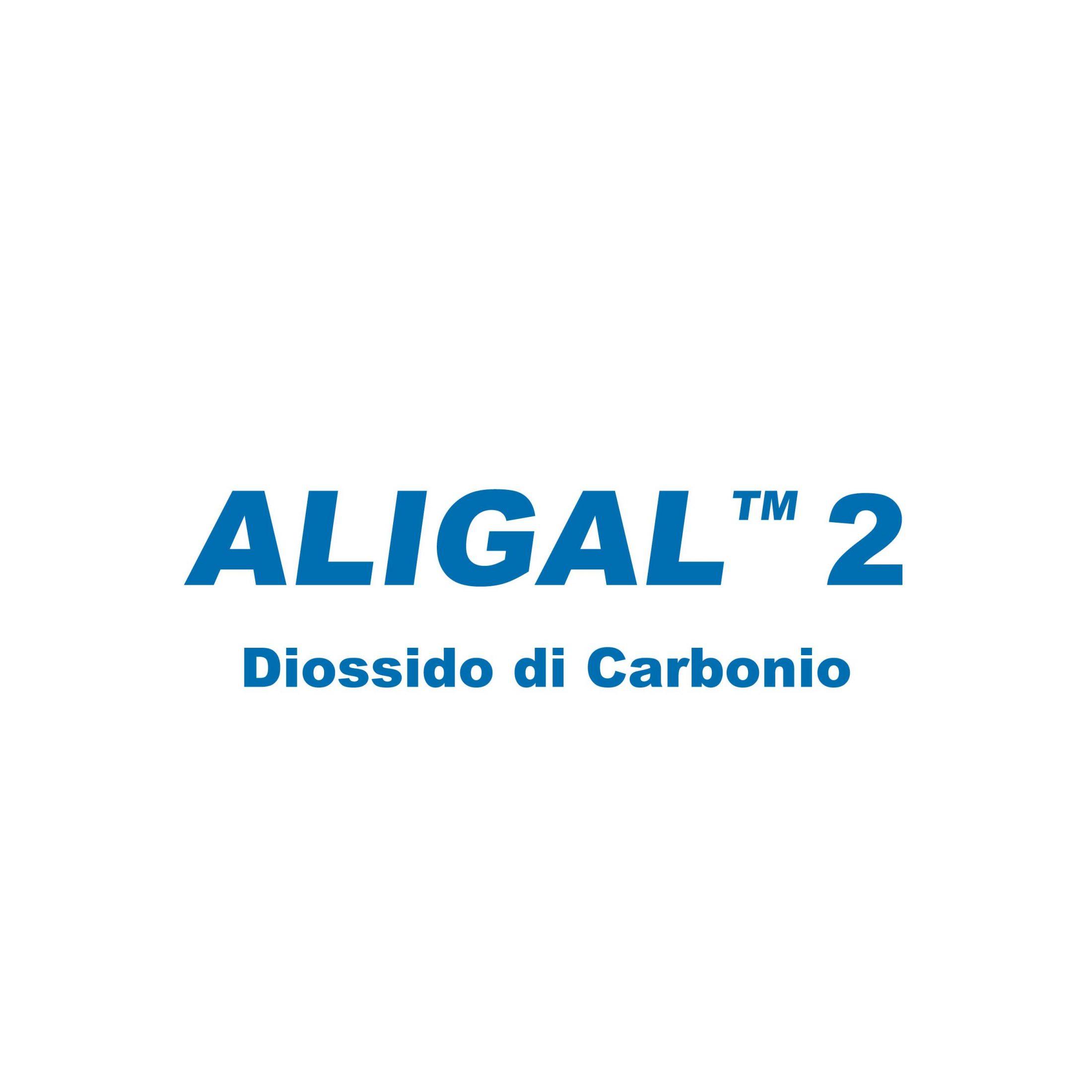 aligal-2-logo