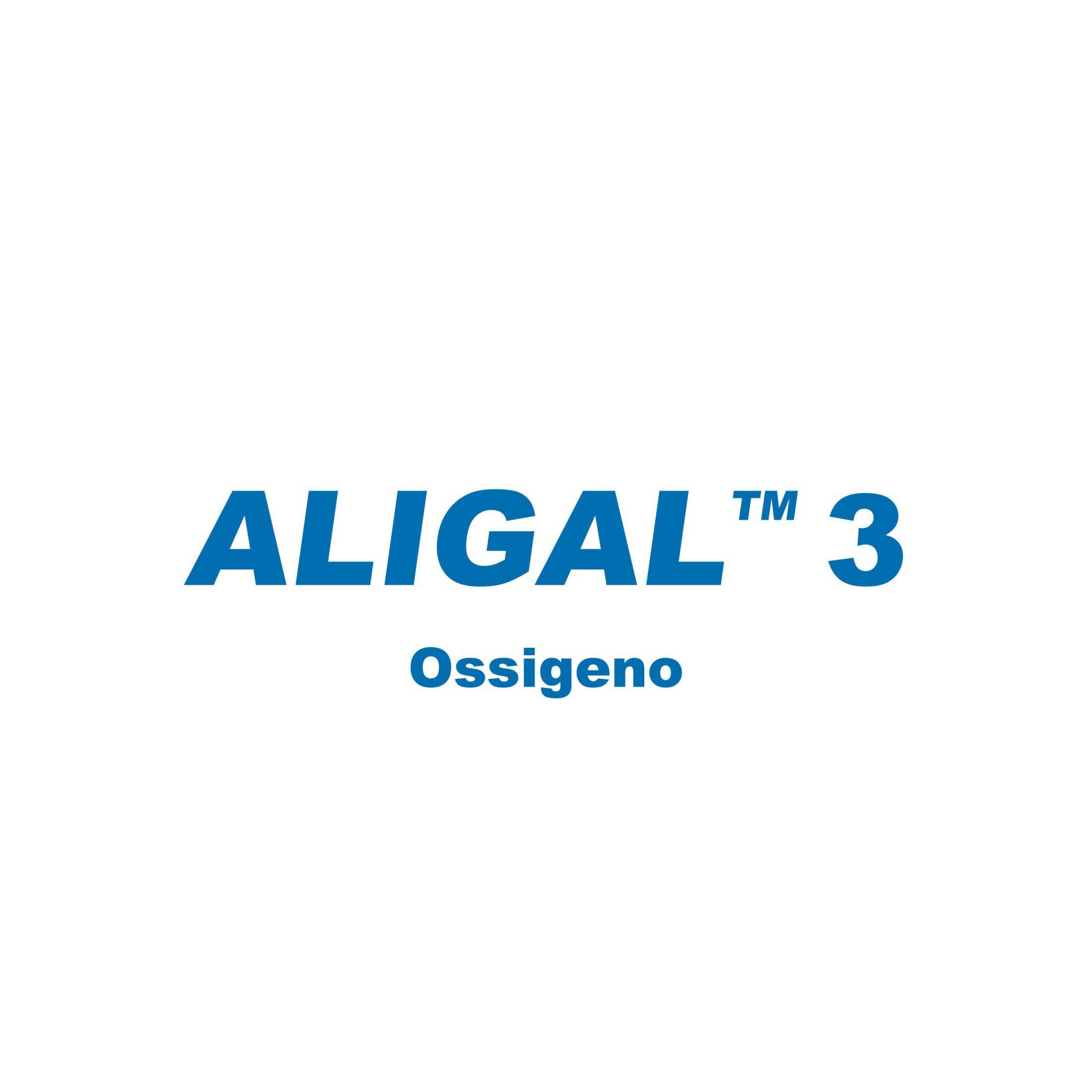 aligal-3-logo