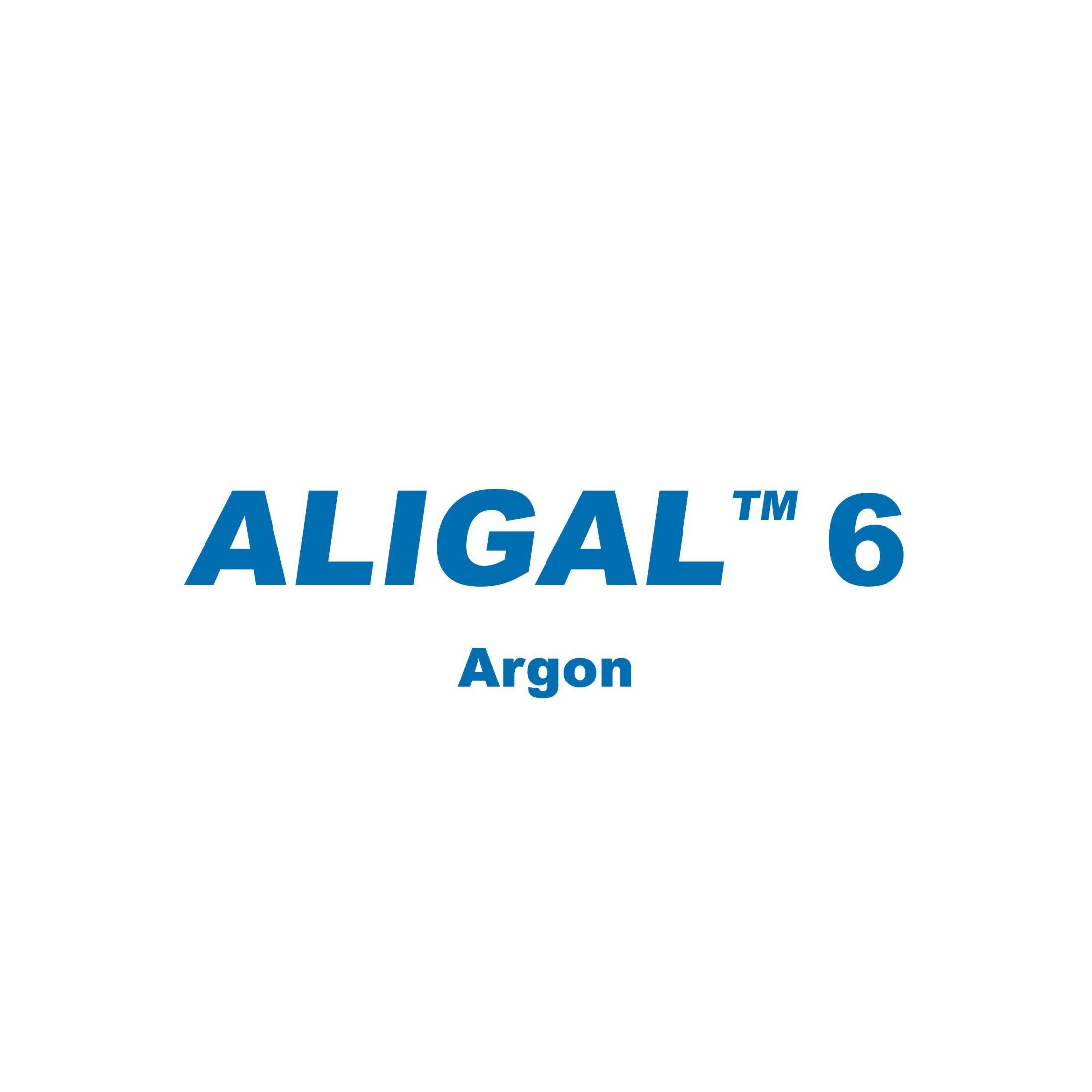 aligal-6-logo
