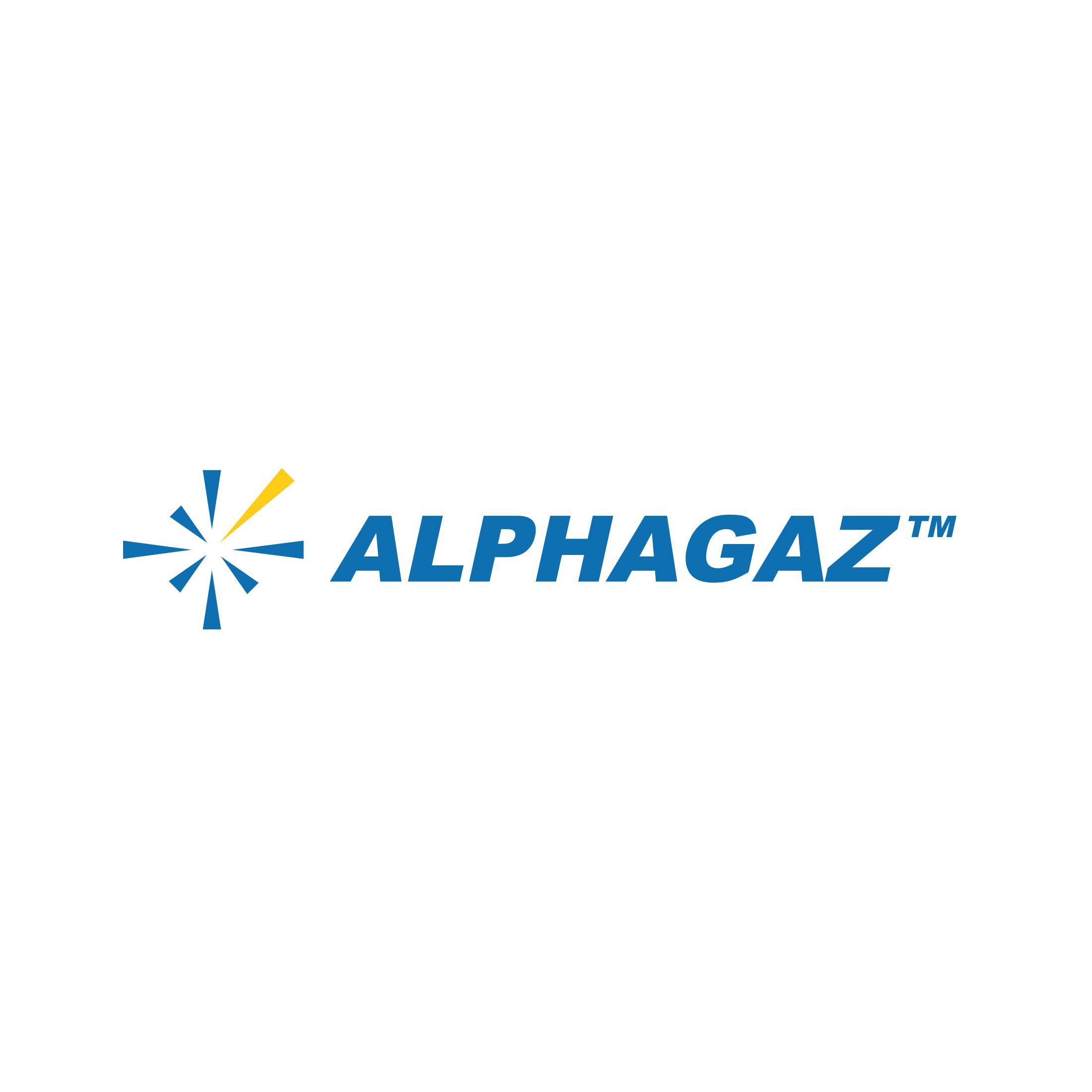 alphagaz-logo