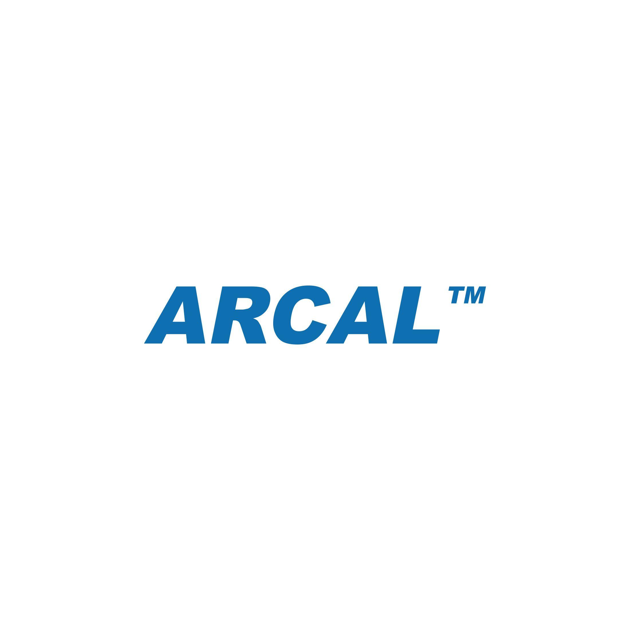 arcal-logo